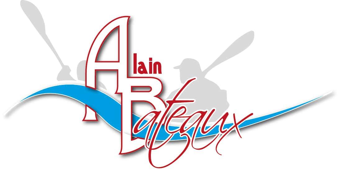location Alain bateau sur l'Ardèche